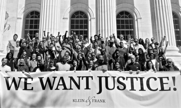 Beth Klein Boulder Attorney Blog