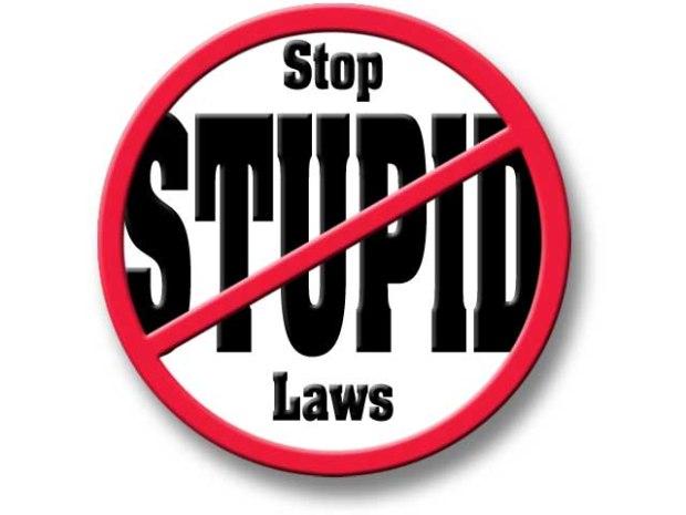stupid_laws_of_india_maj31_rtnz4_fycya