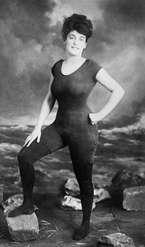 women-who-changed-history-10__700