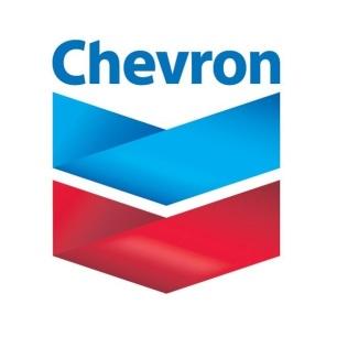Beth Klein Boulder Attorney Discusses Chevron Doctrine