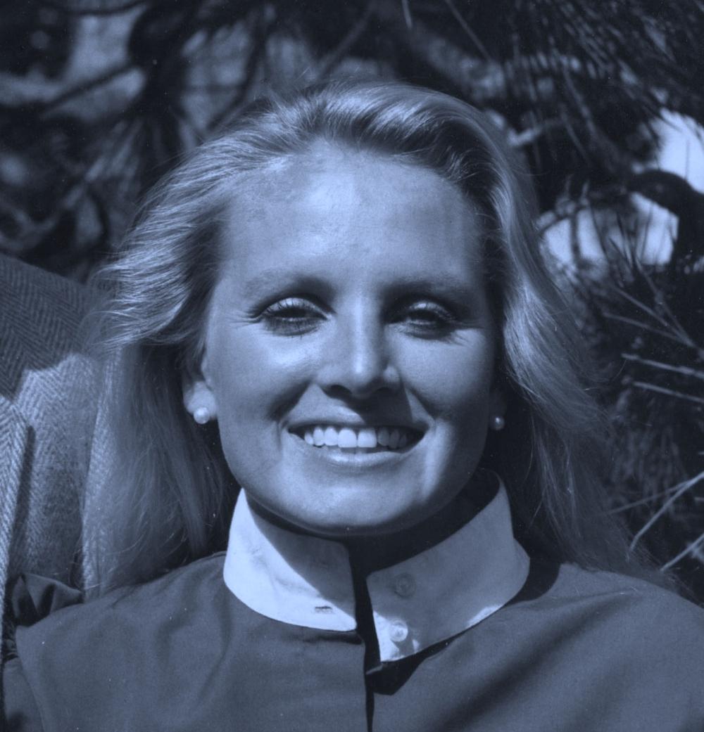 Beth Klein Boulder Attorney