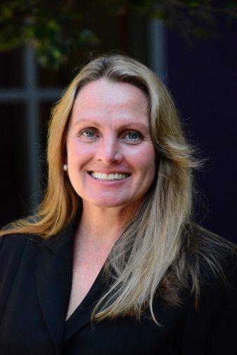 Beth Klein Boulder Colorado Attorney Human Rights Lawyer